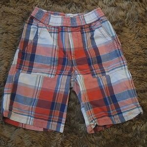 Children's place kids shorts